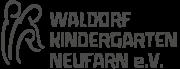 Waldorfkindergarten Neufarn e. V.