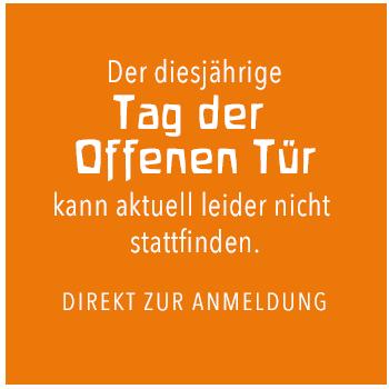 Waldorf_Stoerer_TDOT